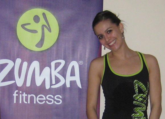 Thaïs Flores