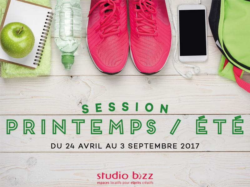 session-pe-2017-800x600