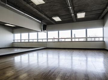 studio-a