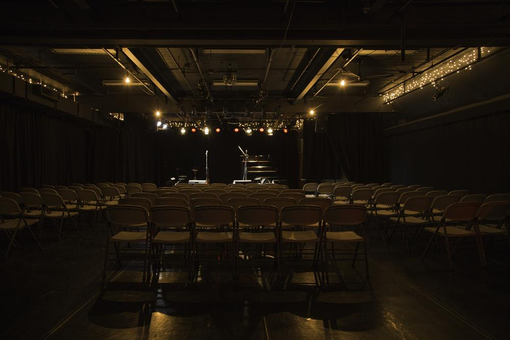 13-studio-theatre