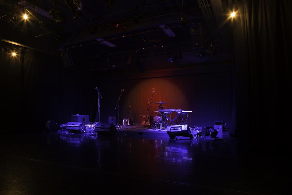 15-studio-theatre