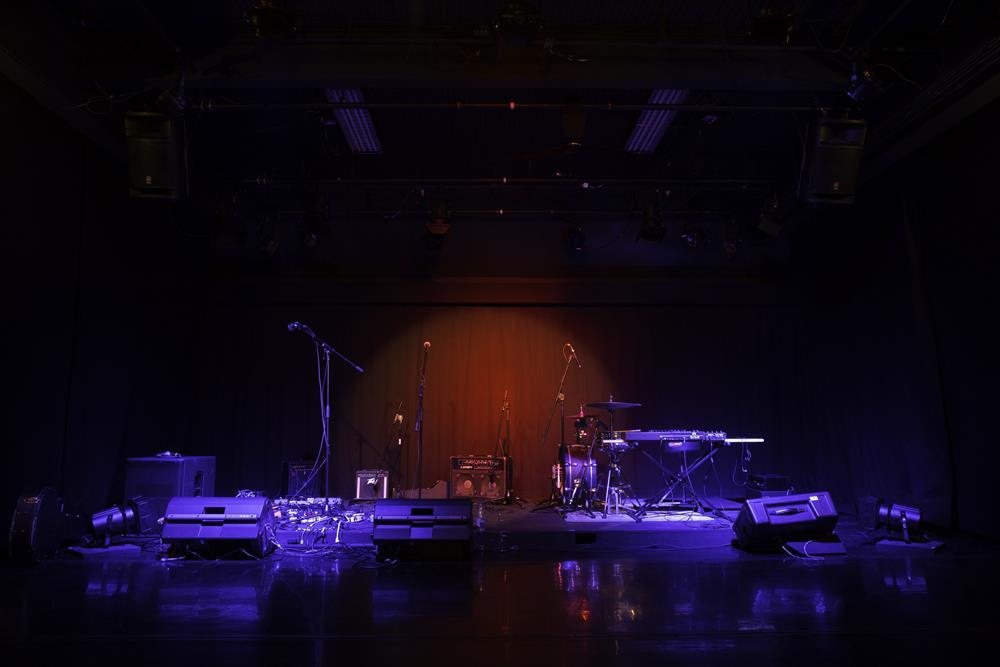 17-studio-theatre