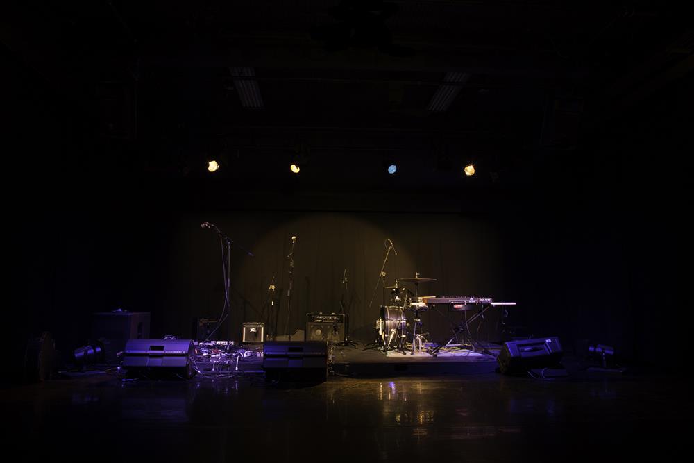 19-studio-theatre