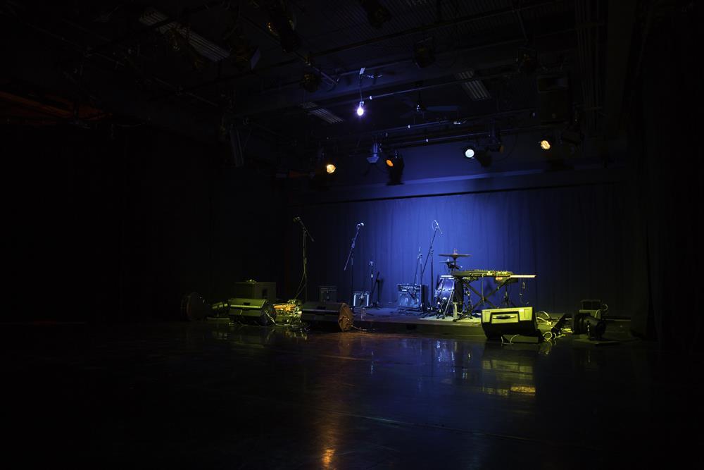 22-studio-theatre
