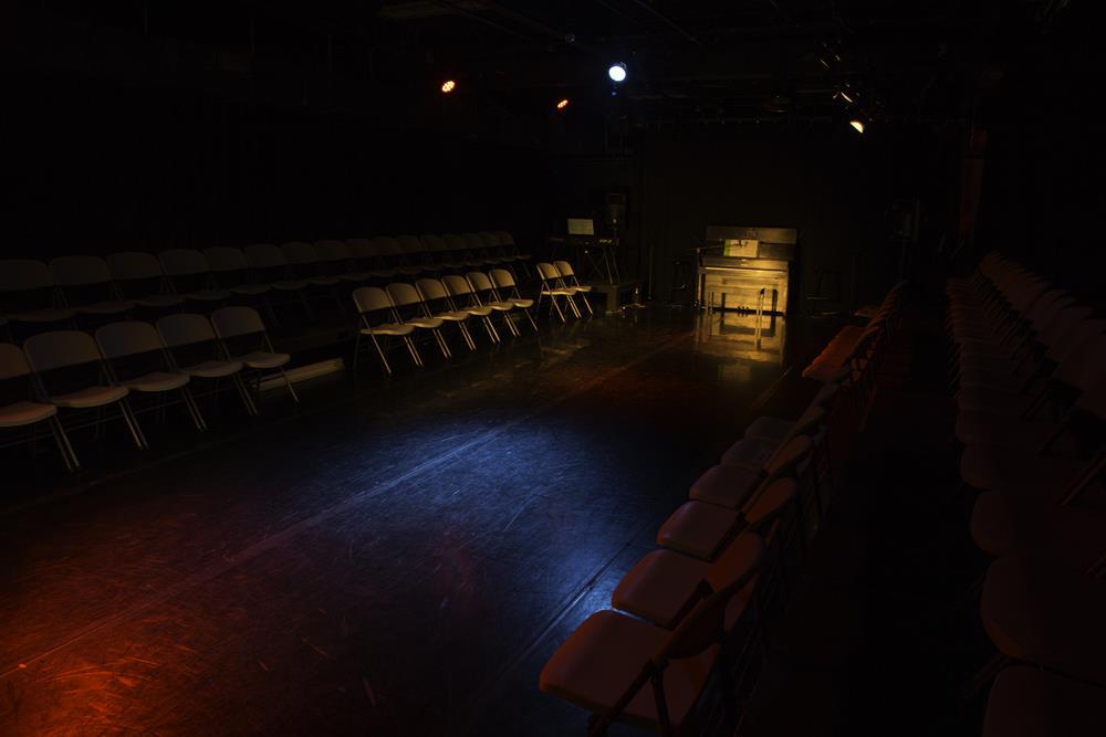 26-studio-theatre