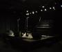 07-studio-theatre