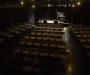 08-studio-theatre