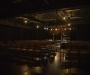 10-studio-theatre