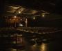 11-studio-theatre