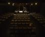 12-studio-theatre