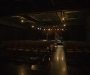 14-studio-theatre