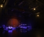 16-studio-theatre