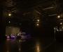 18-studio-theatre