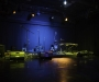 23-studio-theatre