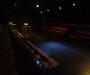 25-studio-theatre