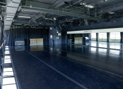 Studio Bizz Mont-Royal - Studio B