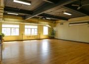 Studio Bizz Mont-Royal - Studio C
