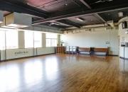 Studio Bizz Mont-Royal - Studio D