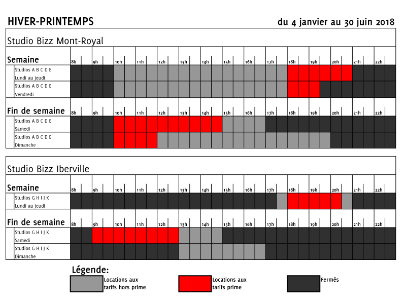 C-Temps-prime-et-hors-prime---Periode-FR-HP-2018-1