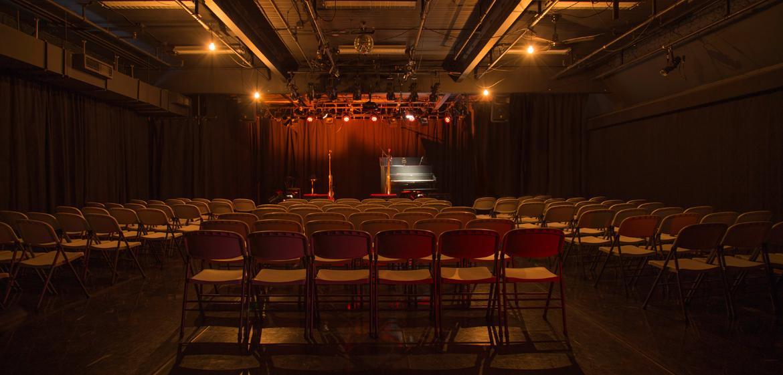 studio-theatre