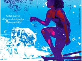 Studio Bizz : Partenaire Coups de Pouce du Festival Vue sur la relève depuis 2010