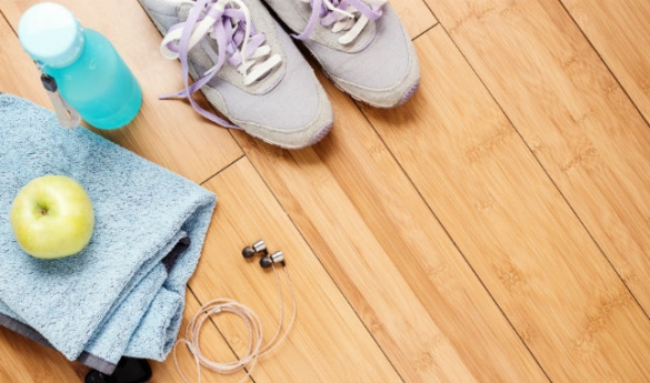 5 bonnes habitudes pour maximiser son entraînement