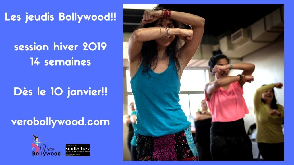 Danse Bollywood Avec Veronic Morin Cours De Danse Nouveaux Cours