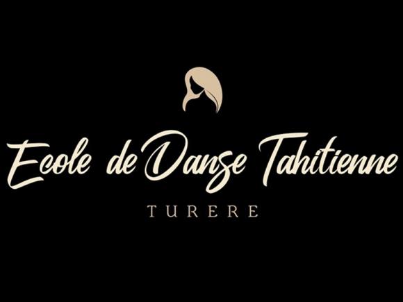 Danse Tahitienne avec l'École de danse Tahitienne Turere