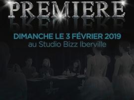 (Français) Journée complète de coaching pour tous les styles de danse avec Prima Danse