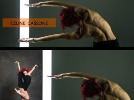 (Français) Essentrics avec Céline Cassone