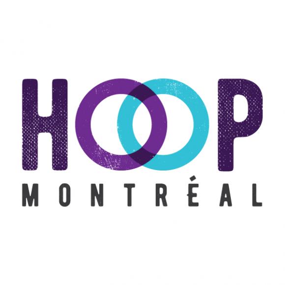 Hula Hoop with Hoop Montréal