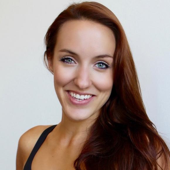 Kathia Wittenborn