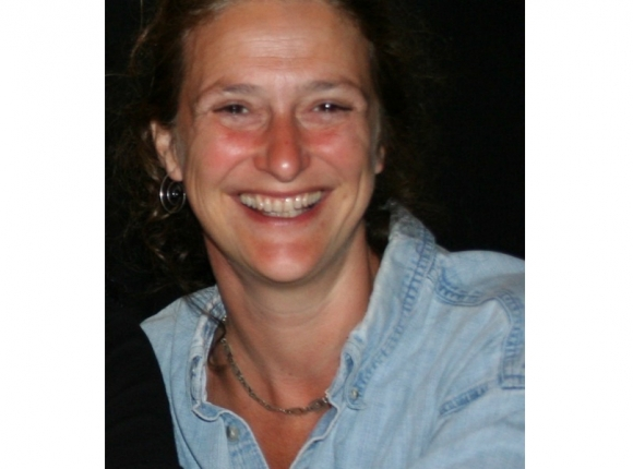 (Français) Lise Anna Tremblay