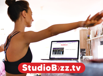 StudioBizz.tv