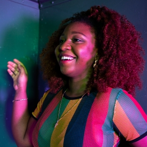 Nadjeda Toussaint