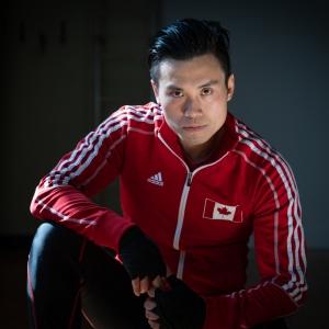 Siu Fan Leung
