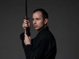 Jonathan Rivest
